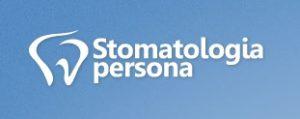 stomatologia persona