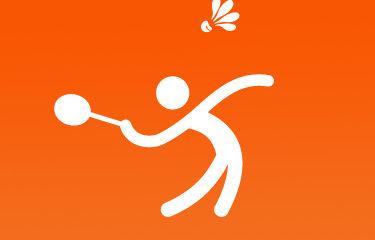 Treningi badmintona dla dorosłych