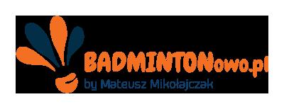 Badmintonowo.pl
